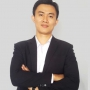 CEO Nuyễn Nhựt Trung